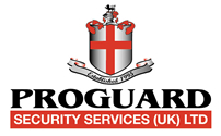 proguard security services