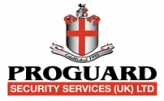 Proguard Security Services (UK) Ltd